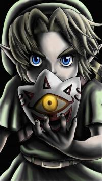 Masked_Muchaco