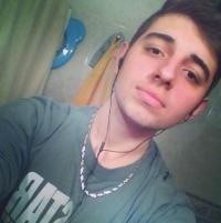 Mati_Intrieri