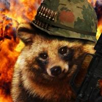 tanukitrooper's avatar