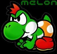 MelonYoshi