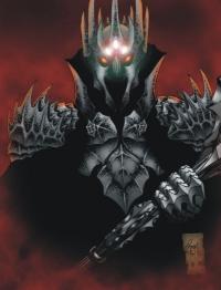 Metalheadgamer