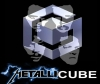 Metallicube