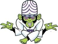 MonkeyMan2211