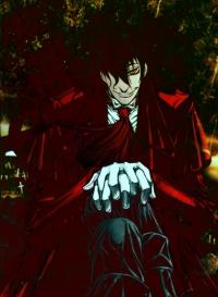 Mordred11