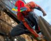 Mr.Playstation