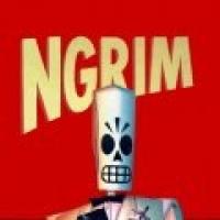 N.Grim