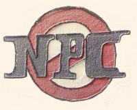 NPCmates