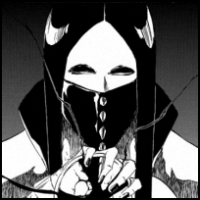 NinjaBlade360