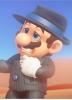 NintendoPie