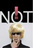 NoCtiS_NoX