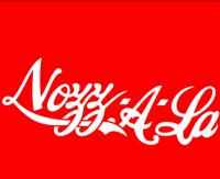 Nozz-A-La