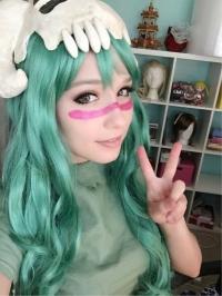 Oneeee-Chan!!!