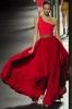 Paris Fashion Week: Lanvin весна-лето 2011 фото 27.