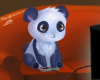 PandaGames
