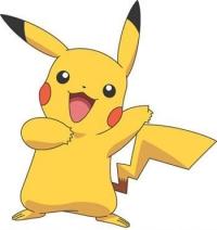 Pikachu266