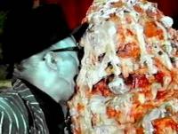 Pizza_TheHut