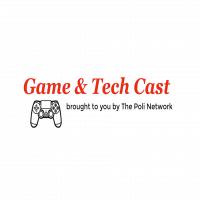 Poli_Games