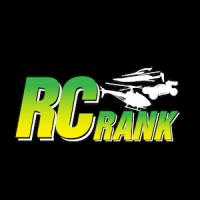 RCRank