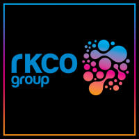 RKCOGroup
