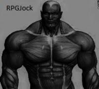 RPGJock