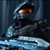 RaiderMX