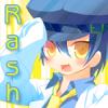Rash2049
