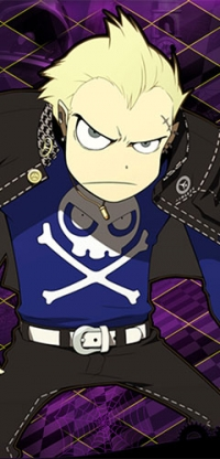 RavenXtra