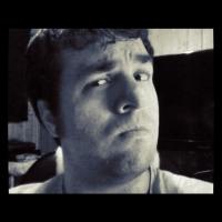 Robbie_Hastings