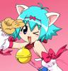 Roronaa_chan