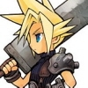 SOLDIER_Cloud