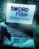 SWORDFISH_84
