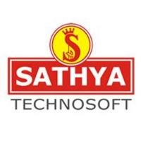SathyaTechnosoft