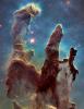 Sentient_Nebula