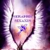 Seraphic_Sixaxis