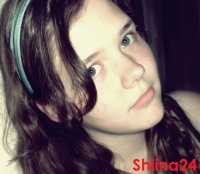 Shiina24