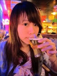 Shizuko