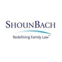 ShounBach