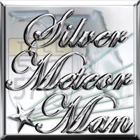 SilverMeteorMan