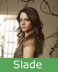 Spade