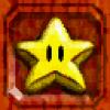 StarDoor