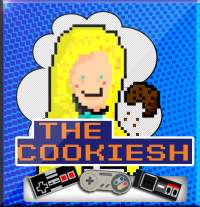 TheCookiesh
