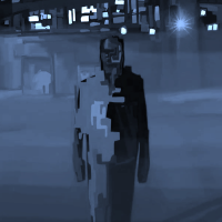 TheShape31