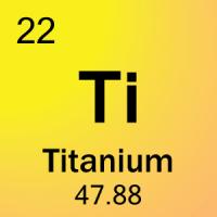 TheTitaniumNub