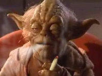 The_Yoda