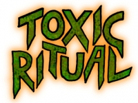 ToxicJosh