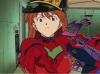 animegaming