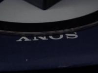 anus.playstation