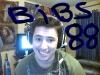 bibs88