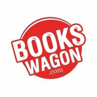 bookswagon