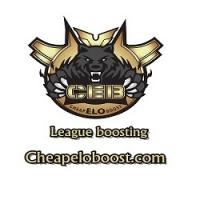 cheapeloboost